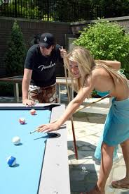 12 best images about custom pool tables on pinterest