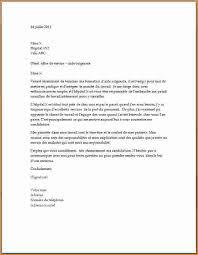 lettre de motivation aide cuisine 5 lettre de motivation aide soignante spontanée exemple lettres
