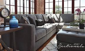 Urbanology Furniture From Ashley HomeStore - Ashley home furniture calgary