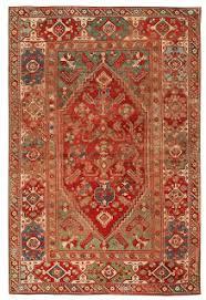 Renaissance Rug Tea And Carpets Romania Transylvanian Carpets And Gothic Churches