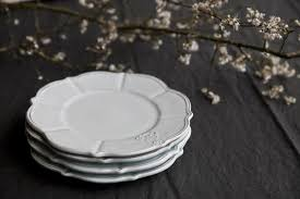 Shabby Chic Dinner Set by Shabby Chic Tableware And Dinner Sets U2013 Dishesonly
