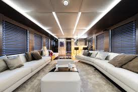 stupendous yacht interior design 66 yacht interior design