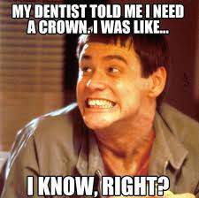 Orthodontist Meme - 33 memes for dentists orthodontists and all their patients