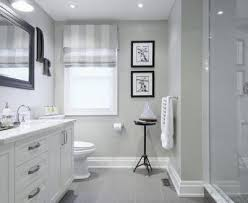 gray and white bathroom ideas entranching bathroom designs grey and white ideas gray