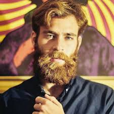 southern man hair style best 25 fall hairstyles ideas on pinterest cute fall hairstyles