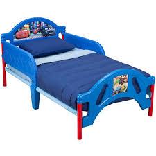 walmart toddler beds disney cars toddler bed walmart com