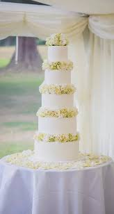 wedding cakes suffolk london uk vanilla cake design ltd