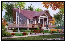 dream house design philippines vacation house nice homes