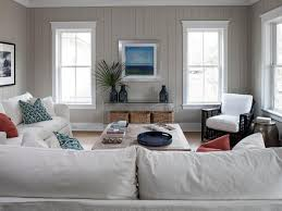 small living room decorating ideas pictures living room decorating and design ideas with pictures hgtv