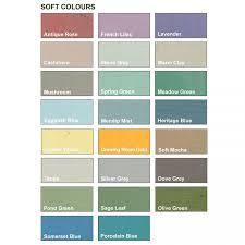 blue exterior wood paint uk dulux exterior paint colour chart