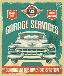 what to about transmission slipping in your car ace auto utah