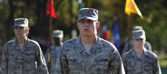 u s air force rotc professional programs nursing u0026 jag