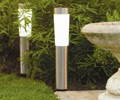 Ikea Outdoor Light Heavy Petal Solar Garden Lighting