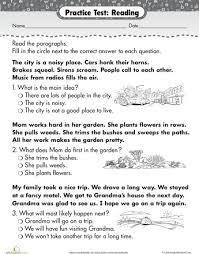 8 best kumon images on pinterest centre children and