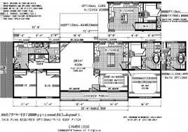 homes for sale with floor plans modular homes sale columbia sc mobile homes sales columbia