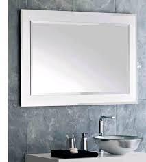 mirror in the bathroom lyrics mirror in the bathroom lyrics fifi mirror in the bathroom 100
