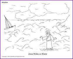 52 best apostle peter images on pinterest bible activities