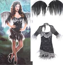 halloween dance costumes compare prices on halloween dance costume dress online shopping