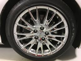 lexus extended warranty platinum cost 2013 used lexus gs 350 4dr sedan rwd at mercedes benz of chandler