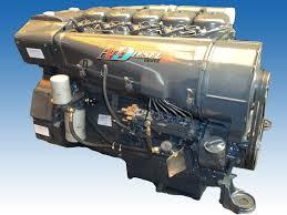 motores deutz manuales de reparaciones motores deutz