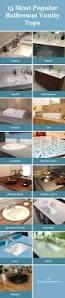 1524 best bathroom ideas images on pinterest bath bathroom