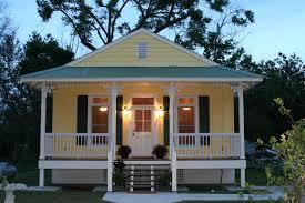 modern caribbean style house plans