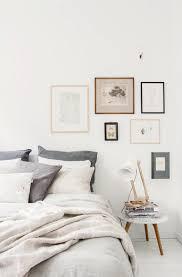 Schlafzimmer Weisse M El Wandfarbe Schlafzimmer Gestalten Prachtvolle Wandgestaltung Schaffen