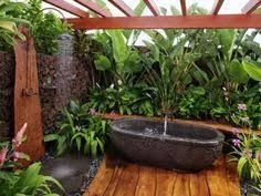 http indeeddecor com diy outdoor shower u2026 pinteres u2026
