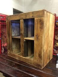 Rustic Bar Cabinet Cool Liquor Cabinet Plans Build A Liquor Cabinet Bar Wood Liquor