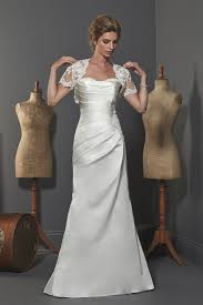 wedding dresses grimsby honduras by opulence bridal find your dress