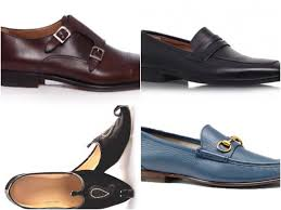 wedding shoes mens outstanding wedding shoes for men ensign wedding ideas nilrebo