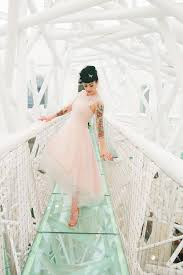 Wedding Dress Websites Heads Up The Couture Company U2022 Bespoke Wedding Gowns Made To