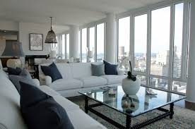 the gartner penthouse for sale in new york city luxury homes