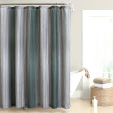 78 Shower Curtain Rod Display Product Reviews For Polyester White Solid Shower Curtain