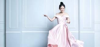 wedding dress kelapa gading home rent a gown