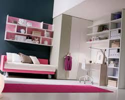 design your own bedroom indoor hanging chair purple area rug