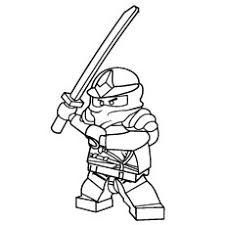 40 free printable ninjago coloring pages