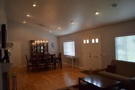 living room u0026 dining room 6550 peach ave