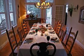 thanksgiving holidays around the world page 2 divascuisine