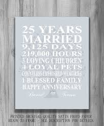 silver anniversary ideas lovable silver wedding gift ideas silver wedding anniversary