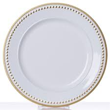 plates for wedding tablecloths chair covers table cloths linens runners tablecloth