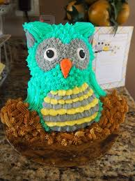 10 best ideas for ailee u0027s cake images on pinterest owl cakes