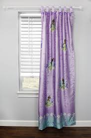 Lilac Nursery Curtains Curtain Navy Blue Nursery Curtainsbaby Curtains Baby For