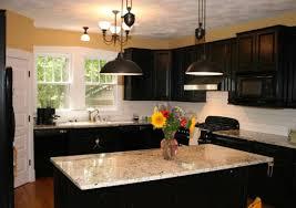 Pre Assembled Kitchen Cabinets Home Depot - cabinet mesmerize cheap pre assembled cabinets lovable eye