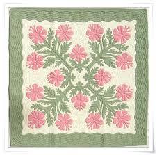 hawaii pattern meaning hawaiian quilt patterns meaning hawaiian quilt pattern hibiscus free