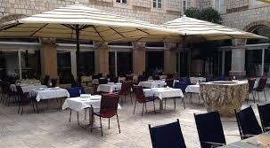 Restaurant Patio Umbrellas Restaurant Patio Umbrellas Top Large Patio Umbrellas Style Large