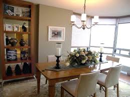 dining room table decorations ideas dining room table centerpieces sencedergisi com