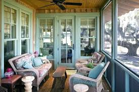 how to keep bugs away from porch how to keep bugs away from porch light rustic porch by group