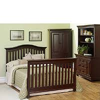 Babi Italia Eastside Convertible Crib Pinehurst Crib Conversion Kit Baby Crib Design Inspiration