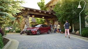 used lexus suv for sale baton rouge test drive the full range of new cars for sale at lacarguy